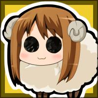 朝比奈みくる(ハルヒちゃんVer)