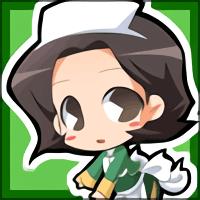 篠崎咲世子