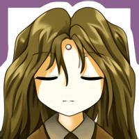菊理(キクリ)