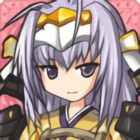 千姫(戦姫)