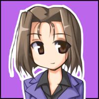 澤田真紀子