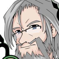Dr. キタザキ