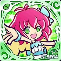 歌姫ハーピー