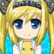 アンテッ子 from Antec