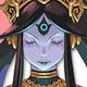 女神クラヴィス
